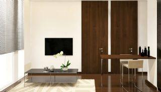 Luxus Wohnungen zum Kauf im Zentrum, Foto's Innenbereich-2