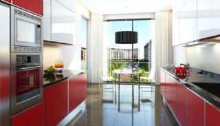 Nouveaux Appartements dans un Complexe de Luxe, Photo Interieur-3