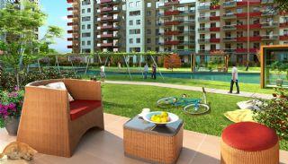 Nouveaux Appartements dans un Complexe de Luxe, Photo Interieur-7