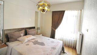 Современный Проект для Инвестирования в Стамбуле, Фотографии комнат-4