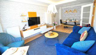 Современный Проект для Инвестирования в Стамбуле, Фотографии комнат-8