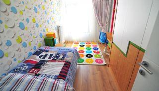 Современный Проект для Инвестирования в Стамбуле, Фотографии комнат-12