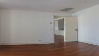 Appartements Pret à S'Installer à Vendre à Maslak, Photo Interieur-3