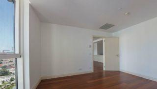 Appartements Pret à S'Installer à Vendre à Maslak, Photo Interieur-4