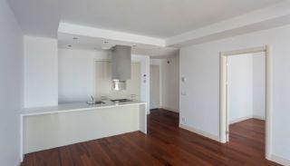 Appartements Pret à S'Installer à Vendre à Maslak, Photo Interieur-5