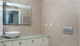 Appartements Pret à S'Installer à Vendre à Maslak, Photo Interieur-9
