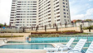 Charming Apartments in Istanbul, Istanbul / Bahcesehir - video