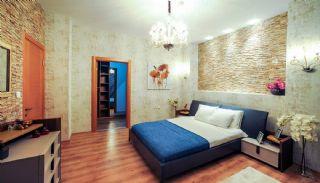 Эксклюзивные Квартиры в Стамбуле, Фотографии комнат-3