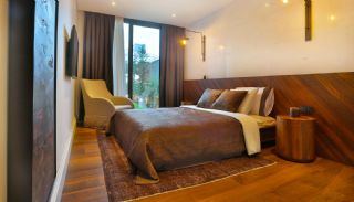 Traditional Apartments for Sale in Istanbul, Interior Photos-9