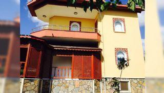 Villa Individuelle à vendre à Istanbul, Istanbul / Catalca - video