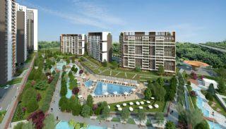 Buy Real Estate in Istanbul for Sale, Istanbul / Bahcesehir