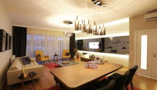 Buy Real Estate in Istanbul for Sale, Interior Photos-2