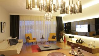 Buy Real Estate in Istanbul for Sale, Interior Photos-3