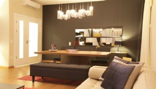 Buy Real Estate in Istanbul for Sale, Interieur Foto-4