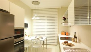 Buy Real Estate in Istanbul for Sale, Interieur Foto-7