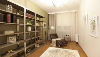 Buy Real Estate in Istanbul for Sale, Interior Photos-13