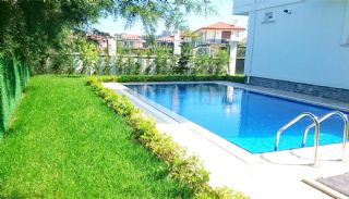 Luxury Villas in İstanbul for Sale, Istanbul / Sile - video