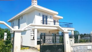 Luxury Villas in İstanbul for Sale, Istanbul / Sile