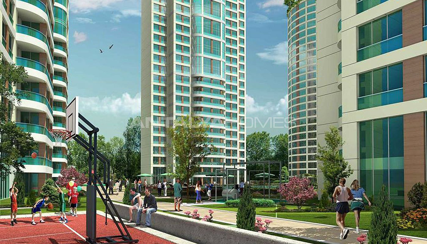http://www.antalyahomes.com/pictures/IST-160/general/big/ak-towers-istanbul-02.jpg