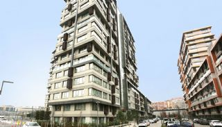 Centrally Istanbul Luxury Apartments, Istanbul / Topkapi - video