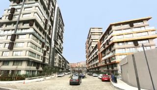 Centrally Istanbul Luxury Apartments, Istanbul / Topkapi