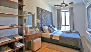 Centrally Istanbul Luxury Apartments, Interior Photos-11