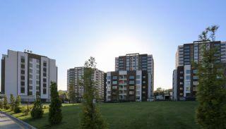 Luxury Apartments in Istanbul for Sale, Istanbul / Beylikduzu