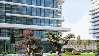 Appartements à Vendre à Istanbul Avec Vue Sur Mer, Istanbul / Zeytinburnu - video