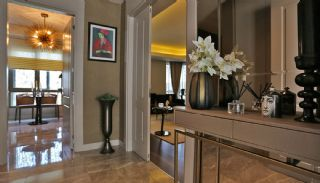Istanbul Flats for sale in Bahcelievler, Interior Photos-22