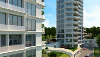 Property for Sale in Istanbul at Reasonable Prices , Istanbul / Gunesli - video