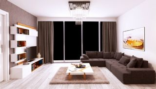 Property for Sale in Istanbul at Reasonable Prices , Interior Photos-2