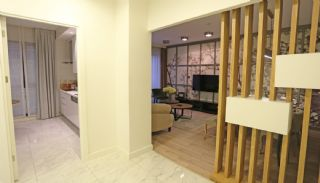 Buy an Apartment in Istanbul for a Brand New Life, Interior Photos-20