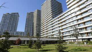 Prisbelönta fastigheter i Istanbul Bagcilar, Istanbul / Centrum - video