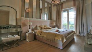 Prisbelönta fastigheter i Istanbul Bagcilar, Interiör bilder-8