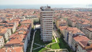 Comfortable Istanbul Property Between Lake and Sea, Istanbul / Avcilar