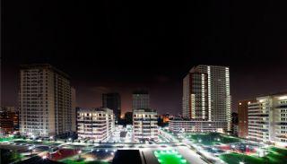 شقق فاخرة في قلب اسطنبول, اسطنبول / باغجلار - video