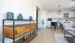 Роскошные Апартаменты в Центре Стамбула, Фотографии комнат-8