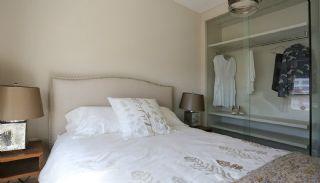 Роскошные Апартаменты в Центре Стамбула, Фотографии комнат-10