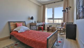 Роскошные Апартаменты в Центре Стамбула, Фотографии комнат-12