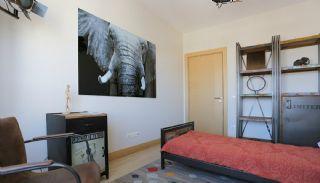 Роскошные Апартаменты в Центре Стамбула, Фотографии комнат-16