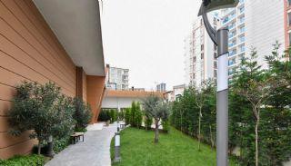Turquie Appartements Concept de Boutique à Istanbul, Istanbul / Beylikduzu - video
