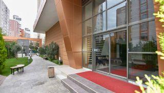 Boutique Concept Turkey Apartments in Istanbul, Istanbul / Beylikduzu - video