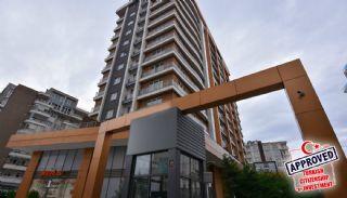 Butik Koncept Turkiet Lägenheter i Istanbul, Istanbul / Beylikduzu