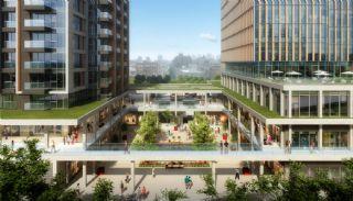 Квартиры в Центре Стамбула с Инвестиционными Возможностями, Стамбул / Бакыркой - video