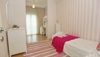 Istanbul Lägenheter Designad med Modern Arkitektur, Interiör bilder-9