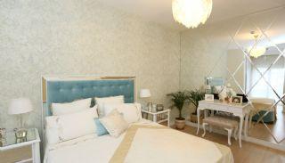 Istanbul Lägenheter Designad med Modern Arkitektur, Interiör bilder-16