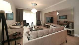 Award Winning Apartments in Istanbul with Theme Park, Interior Photos-3