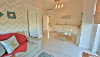 Authentic Detached Villas in Istanbul with Private Pool, Interior Photos-8