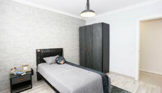 Rustige Istanbul Appartementen aan Rand van Meer, Interieur Foto-12