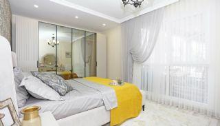 Rustige Istanbul Appartementen aan Rand van Meer, Interieur Foto-13
